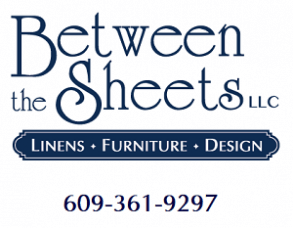 Between the Sheets LLC