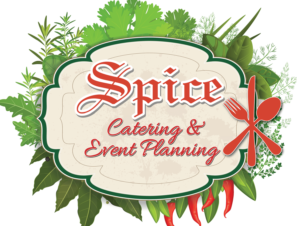 Spice Catering and Event Planning