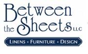 Between the Sheets LLC