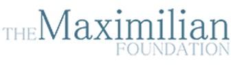 The Maximilian Foundation